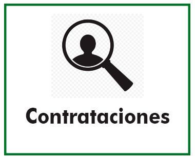 Icono-Contrataciones