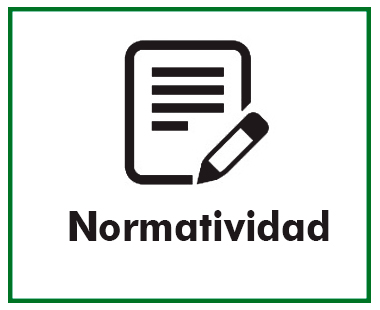 Icono-Normatividad