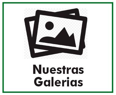 Icono-NuestrasGalerias