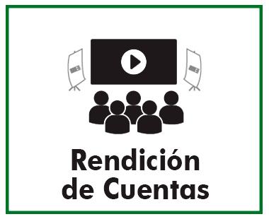 Icono-RendicondeCuentas